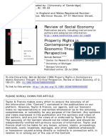 1989 Property Rights.pdf