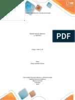 Unidad 1 - Introducción a La Macroeconomía