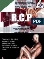 1. RCP