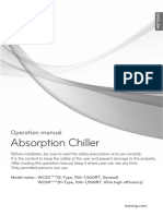 EN_OM_AbsorptionChiller_SteamType_141219.pdf