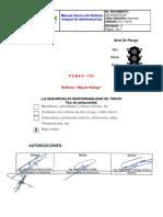 SISTEMA DE GESTION ISOS.pdf