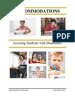 0070069-accomm-educator (4).docx