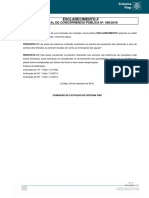 Edital-C69818-ESCLARECIMENTO02