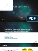 BRKVIR-2019  Hypervisors Networking Best Practices for Interconnecting with Cisco Switches-2.pdf
