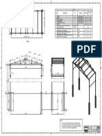 Aux Transform Shed.pdf