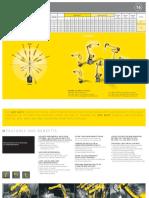 FANUC_ARCMateseries_ML.pdf