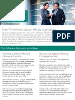 Software-Assurance-at-a-Glance.pdf