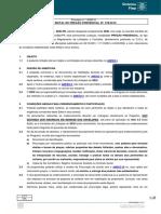 Edital-P57818-