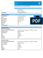 DT20195202324 Application