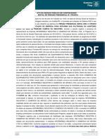 Edital-P57818-ataCONTINUIDADDE