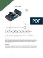 572744 Es Detector Posicion Optico M12