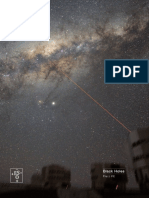 presskit_0001.pdf