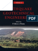 241858894-Earthquake-Geotechnical-Engineering.pdf