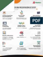 COMO_HACER_UNA_PRESENTACION_DE_EXITO.pdf
