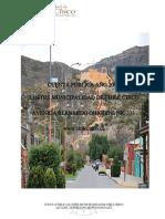 cuentapublica.pdf
