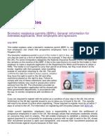 BRP_OA_information_leaflet_-_July_2016.pdf