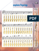 Yamaha Saxophone Fingerings.pdf
