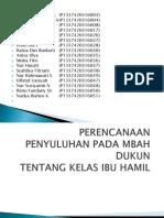 PPT DUKUN BAYI.pptx