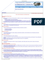 Role of Grama Panchayat.pdf