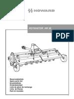HR38_SPL_INT.pdf