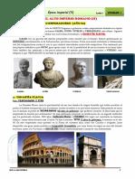 imperio 2.pdf