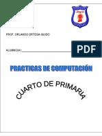 103308438-COMPUTACION-SECCION-PRIMARIA.pdf