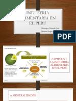 SocioExpo.pptx