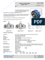 Catalog 2010 PDF