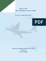 Full_Airforce.pdf