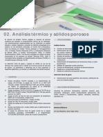 unidad-analisis-termico.pdf