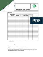 Form Body harness InspectionR3.pdf