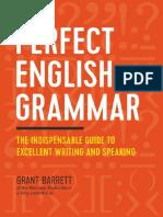 Perfect_English_Grammar_-_facebook_com_LinguaLIB.pdf