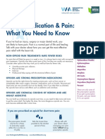opioid-medication-pain-fact-sheet-revised