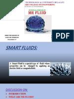 mrfluid