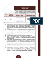MF-Dirección Financiera- Profesional Máster 320-06-5872