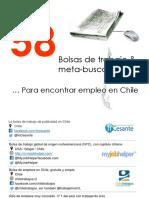 58 Bolsas de trabajo.pdf