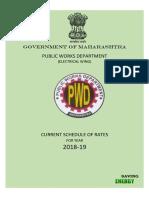 PWD Electrical csr18-19.pdf