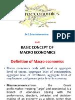 1 basicconceptofmacroeconomics