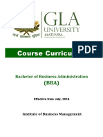 BBA-Course-Curriculum.pdf