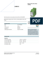24VDC power supply 2A.pdf