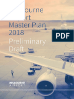 Melbourne-Airport-Master-Plan-2018-Preliminary-Draft.pdf