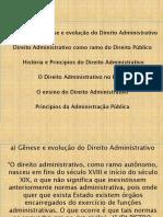204077332-Aula-Direito-Administrativo-UNIDADE-1-versao-2003.ppt
