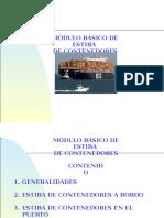 Modulo Basico de Estiba de Contenedores BAROTI.ppt 2