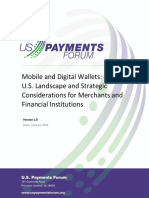 Mobile Digital Wallets WP FINAL January 2018