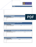 SFSU Business Requirements Template v1.7