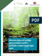 ghid_legea_de_partea_naturii_final.pdf
