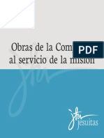 Obras de La SJ Al Servicio_web (1)