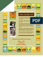 fa9e-partiv-ch12-15.pdf