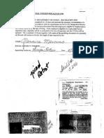 parks & rec.pdf