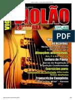 Violão e Guitarra - Semana 48 a 53 (2019-04-14).pdf